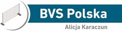 BVS-Polska
