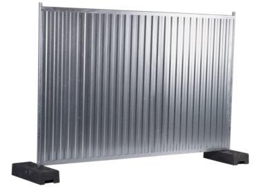10037 – hoarding panel