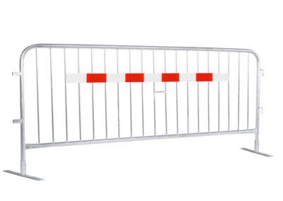 10050.1 – reflector foil barrier