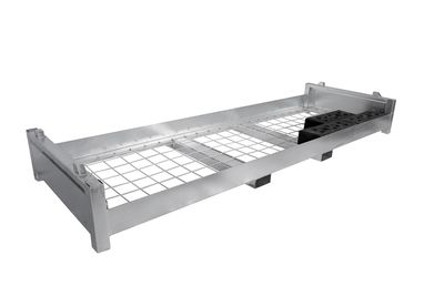 10059.1 – Transportpalette Tp 30 Steinbox
